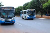 Tarifa de ônibus em Palmas ficará mais cara