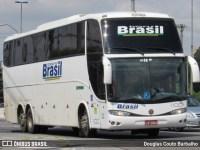TransBrasil fica proibida de vender passagens em Rondônia