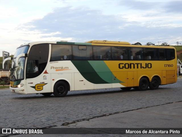 PRF prende passageiro de ônibus que seguia viagem com produtos roubados na BR-101