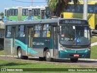 Vereadores de Vitória reduzem valor da passagem de ônibus municipal aos domingos e feriados