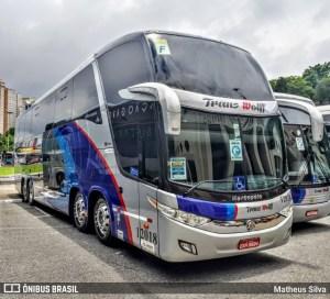 Scania fará investimento de R$ 1,4 bilhão em sua fábrica de São Bernardo do Campo