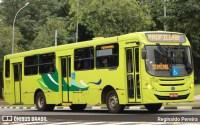 Foz do Iguaçu finaliza intervenção no transporte coletivo