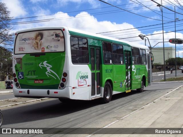 Viação Cidade Verde anuncia demissão em massa na Bahia