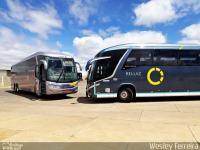 Rota Transportes e Cidade Sol abrem vagas no sul da Bahia