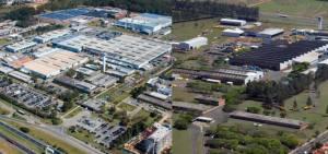 Volvo do Brasil abre vagas em diversas áreas