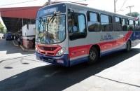São José do Rio Preto terá ônibus com ar condicionado em julho