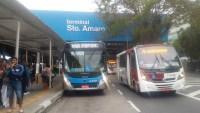 Assaltos a ônibus deixa Zona Sul de São Paulo na rota do crime