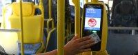 Reconhecimento facial bloqueia 331 mil Bilhetes Únicos em São Paulo