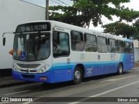 SP: Tarifa de ônibus de Limeira terá 14% de reajuste a partir de segunda 17