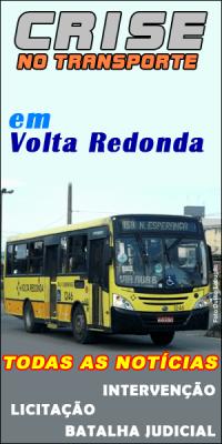 300x500_CRISE EM VOLTA REDONDA cópia