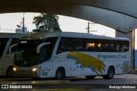 Rodoviária de São Carlos espera atender 14 mil no feriado de Corpus Christi