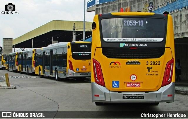 Paralisação de Rodoviários: Confira onde os ônibus não devem circular nesta sexta-feira 14