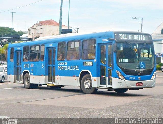 Rodoviários de Porto Alegre e Região Metropolitana prometem não circular com ônibus