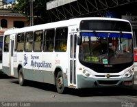BA: Ônibus lotados e assaltos diários deixam passageiros de Simões Filhos preocupados
