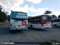 Rodoviários de Maceió e região confirmam paralisação nesta sexta-feira 14