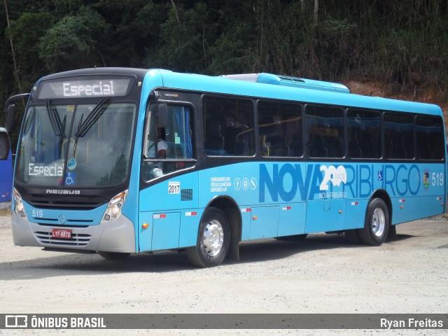 RJ: Vereadores de Nova Friburgo derrubam decreto que limitava gratuidade nos ônibus para idosos