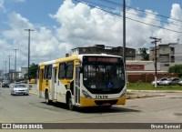 BA: Rodoviários de Itabuna realizam paralisação