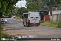 Macapá descarta paralisação de rodoviários nesta sexta-feira 14