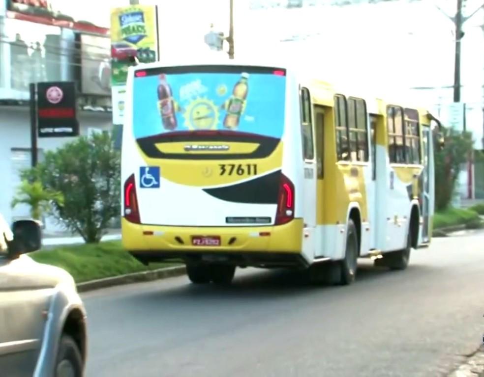 BA: Rodoviários de Itabuna enceram paralisação após 10 dias