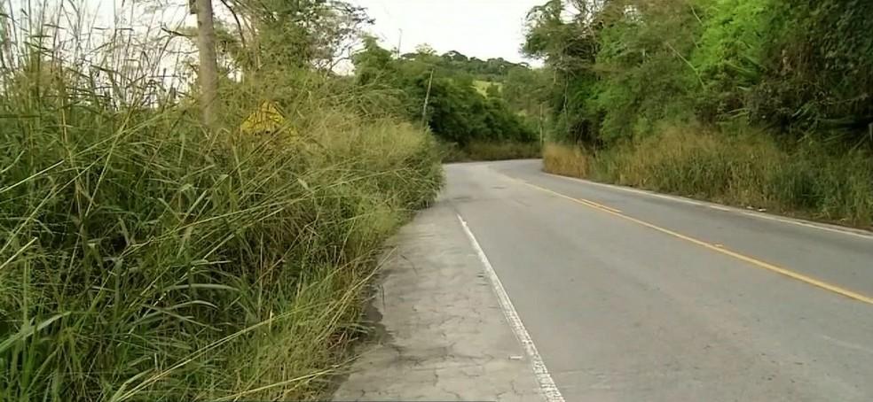 Rodovias do Sul Fluminense poderão ser privatizadas em breve