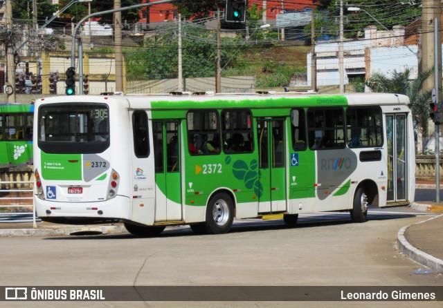 Tarifa de ônibus de Ribeirão Preto aumenta para R$ 4,40
