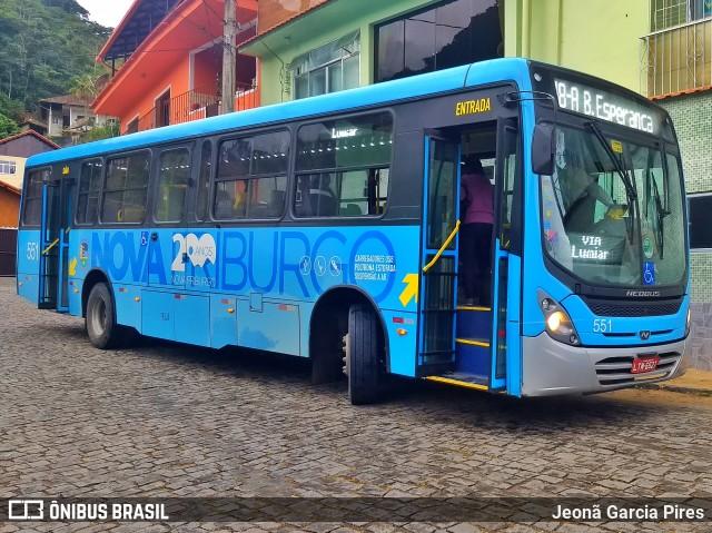 Adiado processo para contratação de nova empresa de ônibus em Friburgo