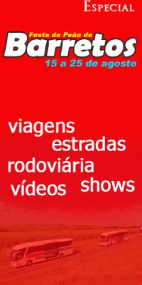 300x600_FESTA DO PEAO DE BARRETOS 2019 cópia