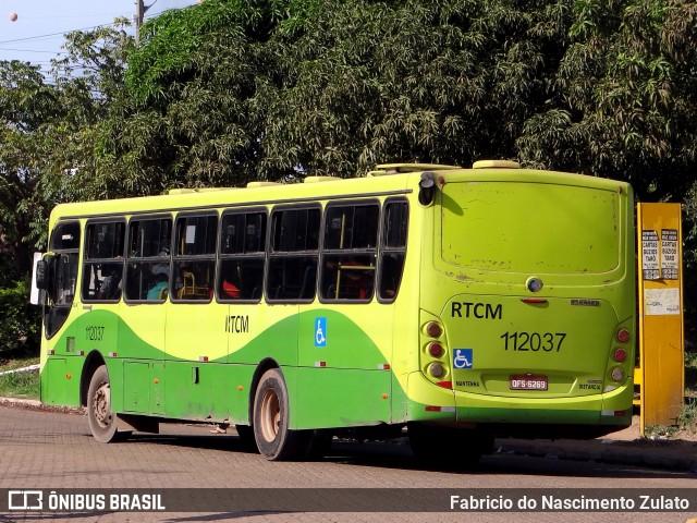 Paralisação de rodoviários chega ao fim em Marabá