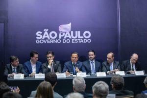 ABC paulista terá BRT para melhorar a mobilidade