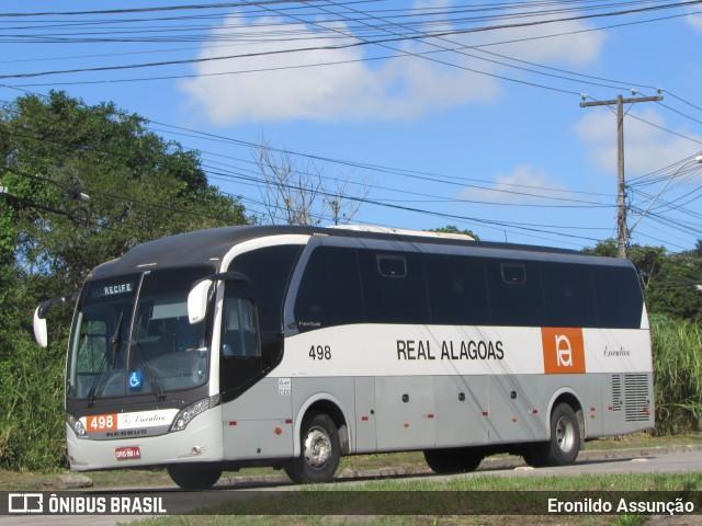 Tentativa de assalto a ônibus na BR-101 deixa um suspeito morto