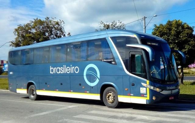 BA: Grupo Brasileiro recolhe doações para as vítimas da barragem do Quati