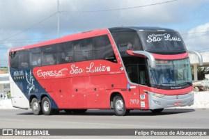 DF: Polícia apreende 39kg de drogas com passageiros em ônibus rodoviários
