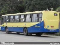 MG: Tribunal de Justiça condena empresa de ônibus a indenizar cadeirante após vários acidentes