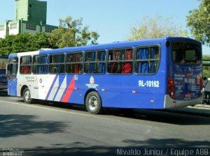 Tarifas de ônibus da EMTU aumentam no próximo domingo 28