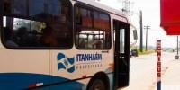 SP: Rodoviários de Itanhaém anunciam paralisação no dia 5 de agosto