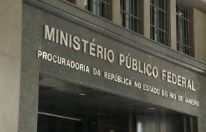 Operação Lava-Jato identifica propina no DER-RJ e em empresa do Consórcio Guanabara