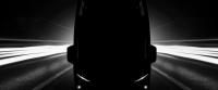 """Busscar mostra imagens de um possível """"novo ônibus"""" em seu site"""