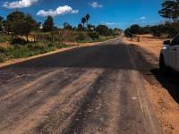 Rodovias do Estado do Pará recebem obras de manutenção