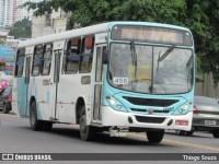 Sindicato dos Rodoviários de Manaus suspende paralisação nesta segunda-feira