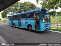 Prefeitura de Umuarama anuncia aumento na tarifa de ônibus