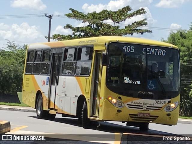 Prefeitura de Nova Odessa anuncia aumento na tarifa de ônibus