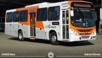 RJ: Auto Viação Vera Cruz adquire 8 ônibus com ar