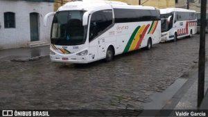 ARTESP e ECOVIAS evitam Audiência sobre fretados em Santos