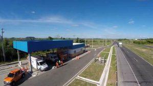 Redução nos pedágios da Via Bahia é suspenso pela Justiça