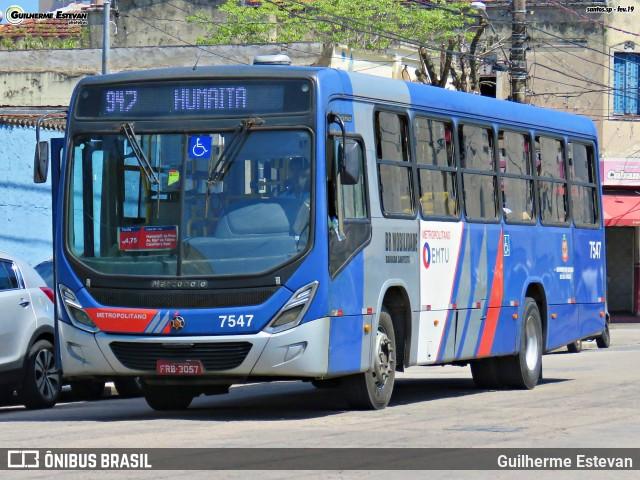 Baixada Santista terá ônibus com ar condicionado a partir de 2020