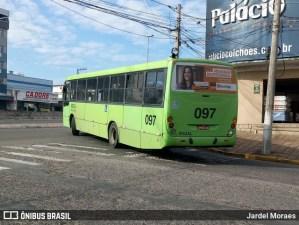 Prefeitura de Canoas lança edital de licitação para o transporte