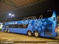 SP: Rodoviária de Embu das Artes oferece passagens ao Rio e BH