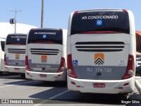 Santuário Nacional de Aparecida segue com movimento intenso neste fim de semana