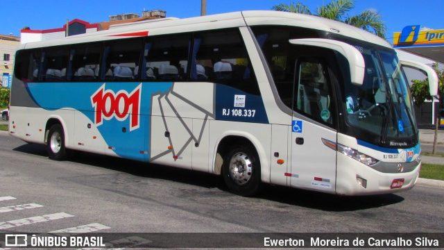 RJ: Unica e 1001 são multada pelo Procon de Cabo Frio por má prestação de serviço