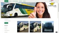 Gontijo segue vendendo ônibus de sua frota